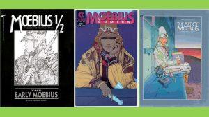 Moebius3